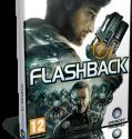 Descargar Flashback [PC] [Full] [Español] [ISO] Gratis [MEGA]