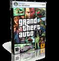 Descargar GTA IV: Complete Edition [PC] [Full] [Español] [ISO] Gratis [MEGA]