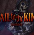 Descargar Hail to the King Deathbat [PC] [Full] [Español] [1-Link] [ISO] Gratis [MEGA-Google Drive]