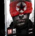 Descargar Homefront: Ultimate Edition [PC] [Full] [Español] [ISO] Gratis [MEGA]