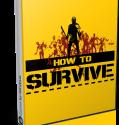 Descargar How to Survive: El Diablo Islands [PC] [Full] [Español] [ISO] Gratis [MEGA]
