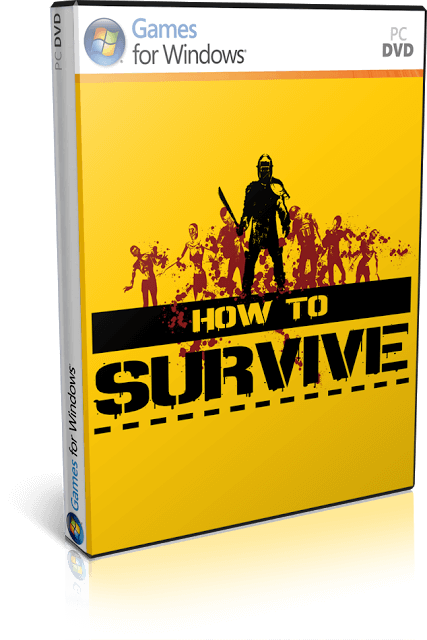 Descargar How to Survive: El Diablo Islands [PC] [Full] [Español] [ISO] Gratis [MEGA]