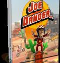 Descargar Joe Danger 1 [PC] [Full] [Español] [2-Links] [ISO] Gratis [MEGA]