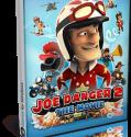 Descargar Joe Danger 2: The Movie [PC] [Full] [Español] [ISO] Gratis [MEGA]