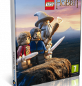 Descargar LEGO: The Hobbit [PC] [Full] [Español] [ISO] Gratis [MEGA-Google Drive]