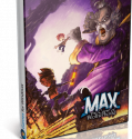 Descargar Max: The Curse of Brotherhood [PC] [Full] [Español] [2-Links] [ISO] Gratis [MEGA]