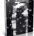 Descargar Monochroma: Collector's Edition [PC] [Full] [Español] [ISO] Gratis [MEGA]