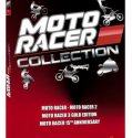 Descargar Moto Racer Collection [PC] [Full] [Español] [ISO] Gratis [MEGA]