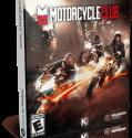 Descargar Motorcycle Club [PC] [Full] [Español] [ISO] Gratis [MEGA]