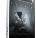 Descargar Never Alone (Kisima Ingitchuna) [PC] [Full] [Español] [2-Links] [ISO] Gratis [MEGA]