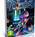 Descargar NiGHTS into Dreams [PC] [Full] [Español] [3-Links] [ISO] Gratis [MEGA]