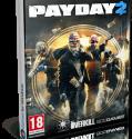 Descargar PAYDAY 2 [PC] [Full] [Español] [ISO] Gratis [MEGA]