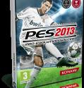 Descargar PES 2013 [PC] [Full] [Español] [1-Link] [ISO] Gratis [MEGA-1Fichier]