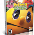 Descargar PAC-MAN and the Ghostly Adventures [PC] [Full] [Español] [ISO] Gratis [MEGA]