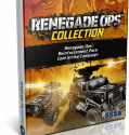 Descargar Renegade Ops Collection [PC] [Full] [Español] [ISO] Gratis [MEGA]