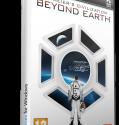 Descargar Civilization: Beyond Earth [PC] [Full] [Español] [ISO] Gratis [MEGA]