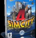 Descargar SimCity 4: Deluxe Edition [PC] [Full] [Español] [1-Link] Gratis [MEGA-MediaFire]