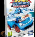 Descargar Sonic & All Stars Racing Transformed [PC] [Full] [Español] [1-Link] [ISO] Gratis [MEGA-1Fichier]
