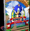 Descargar Sonic the Hedgehog 4: Episode 1 [PC] [Full] [Español] [1-Link] [.exe] Gratis [MEGA]