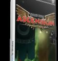 Descargar Space Hulk: Ascension Edition [PC] [Full] [1-Link] [ISO] Gratis [MEGA]