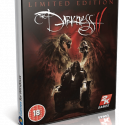 Descargar The Darkness 2: Limited Edition [PC] [Full] [Español] [ISO] Gratis [MEGA]