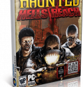 Descargar The Haunted Hell's Reach [PC] [Full] [Español] [1-Link] [ISO] Gratis [MEGA]