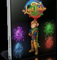 Descargar The Last Tinker: City of Colors [PC] [Full] [Español] [1-Link] [ISO] Gratis [MEGA]