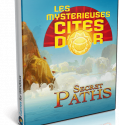 Descargar Mysterious Cities of Gold: Secret Paths [PC] [Full] [Español] [ISO] Gratis [MEGA]
