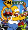 Descargar The Simpsons Hit & Run [PC] [Full] [1-Link] [SuperComprimido] [Español] Gratis [MEGA]