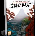 Descargar Total War Battles: Shogun [PC] [Full] [1-Link] [ISO] Gratis [MediaFire]