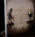 Descargar Vessel [PC] [Full] [Español] [1-Link] [ISO] Gratis [MEGA-1Fichier]
