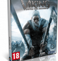 Descargar Viking: Battle for Asgard [PC] [Full] [Español] [ISO] Gratis [MEGA-MediaFire]