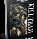 Descargar Warhammer 40,000: Kill Team [PC] [Full] [Español] [ISO] Gratis [MEGA]