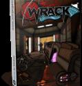 Descargar Wrack [PC] [Full] [1-Link] [ISO] Gratis [MEGA]
