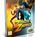 Descargar Zack Zero [PC] [Full] [Español] [2-Links] [ISO] Gratis [MEGA]