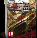 Descargar Zombie Driver HD [PC] [Full] [Español] [1-Link] [ISO] Gratis [MEGA]