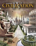 Descargar Civilization 4 [PC] [Portable] [1-Link] Gratis [MEGA]