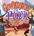 Descargar Governor of Poker 2: Premium Edition [PC] [Full] [Español] [1-Link] Gratis [MEGA]