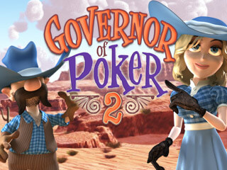 Descargar Governor of Poker 2: Premium Edition [PC] [Full] [Español] [1-Link] Gratis [MEGA]