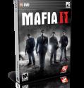 Descargar Mafia 2: Director's Cut [PC] [Full] [Español] [+ DLC] [ISO] Gratis [MEGA-Google Drive]