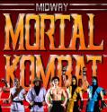 Descargar Mortal Kombat 1 + Trilogy [PC] [Portable] [1-Link] Gratis [MEGA-MediaFire]
