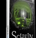 Descargar Schein [PC] [Full] [Español] [1-Link] [ISO] Gratis [MEGA]