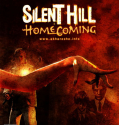 Descargar Silent Hill: HomeComing [PC] [Full] [Español] [1-Link] [ISO] Gratis [MEGA-1Fichier]