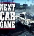 Descargar Next Car Game [PC] [Full] [1-Link] [Español] [ISO] Gratis [MEGA]