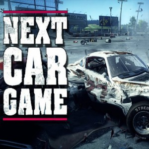 Descargar Next Car Game [PC] [Full] [1-Link] [Español] [ISO] Gratis [MEGA]