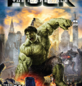 Descargar El Increíble Hulk [PC] [Full] [Español] [1-Link] [ISO] Gratis [MEGA-MediaFire]