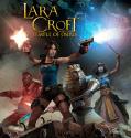 Descargar Lara Croft and the Temple of Osiris [PC] [Full] [Español] [ISO] Gratis [MEGA]