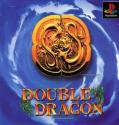 Descargar Double Dragon 1 [PC] [Portable] [.exe] [1-Link] Gratis [MEGA]