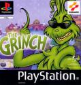 Descargar The Grinch [PC] [Portable] [.exe] [2-Links] Gratis [MEGA]