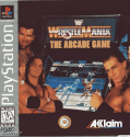Descargar WWF Wrestlemania: The Arcade Game [PC] [Portable] [.exe] [1-Link] Gratis [MediaFire]